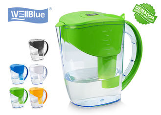 Fashionable Alkitch Water Alkaline 3.5L Dengan Filter Air Klasik Brita
