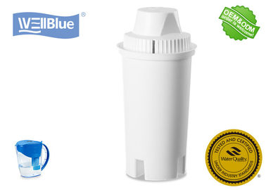 Penggantian Filter Cartridge Klasik Brita, Air Filter Jug Filter Alkaline